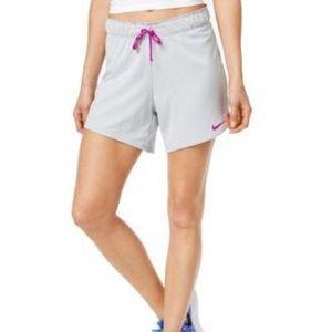 Nike Dri-Fit Training Shorts Sport